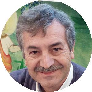 Dott. Zamperini Claudio