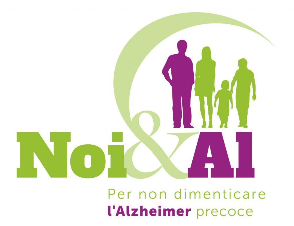 NOI & AL