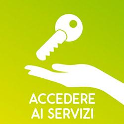 accedere-ai-servizi