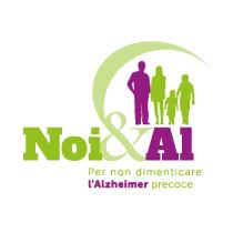 NOI&Al: INCONTRI FORMATIVI
