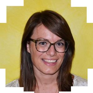 Daniela Boccardi