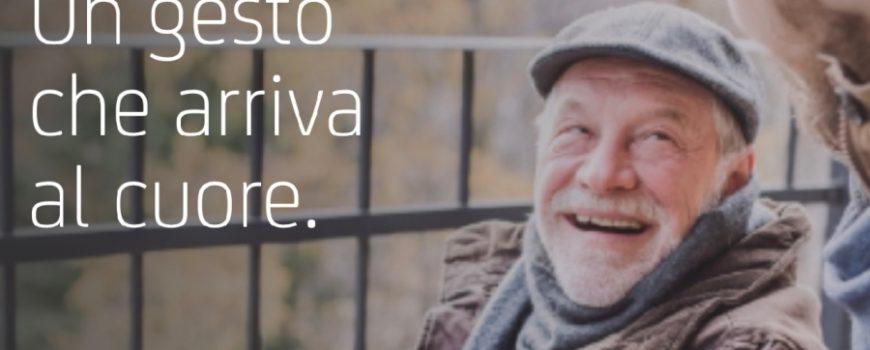 """""""IL MIO DONO"""" edizione 2018/2019"""
