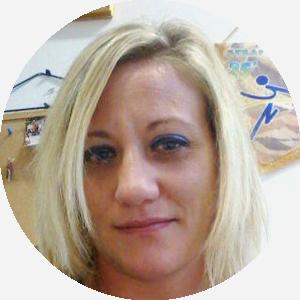 Camilla Varalta