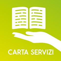la-carta-servizi
