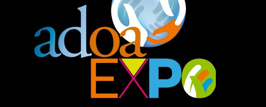 Adoa Expo