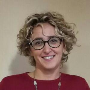 Giulia Sandri